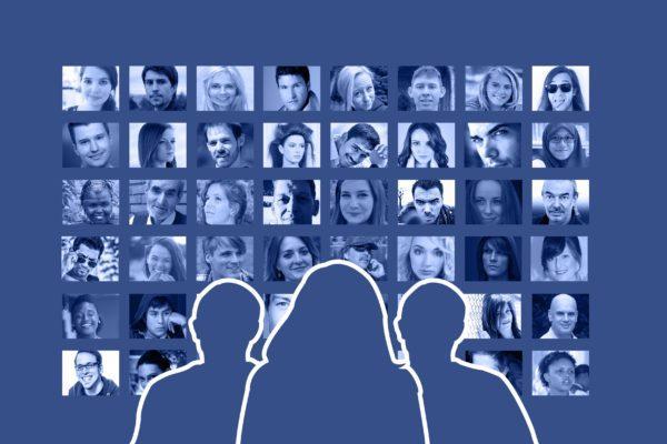 Facebook uvodi nove načine za komunikaciju sa klijentima
