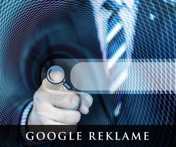 Šta je marketing na Google-u i kako ga iskoristiti za promociju biznisa?