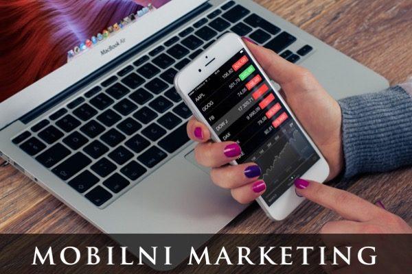 Mobile, desktop ili offline kupovina? Gde su Vaši klijenti?
