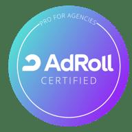 AdRoll-Digitizer