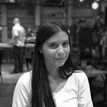 Jelena-Manojlovic-Digitizer