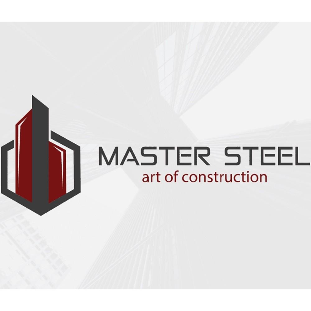 DIGITIZER – Digitalni marketing – Izrada & Dizajn Sajtova