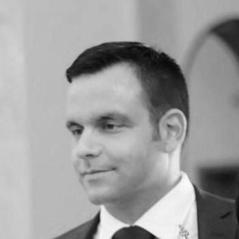Mladen-Manojlovic-Digitizer