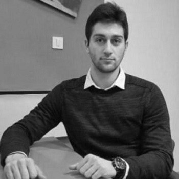 Mladen-Radosavljevic-Digitizer