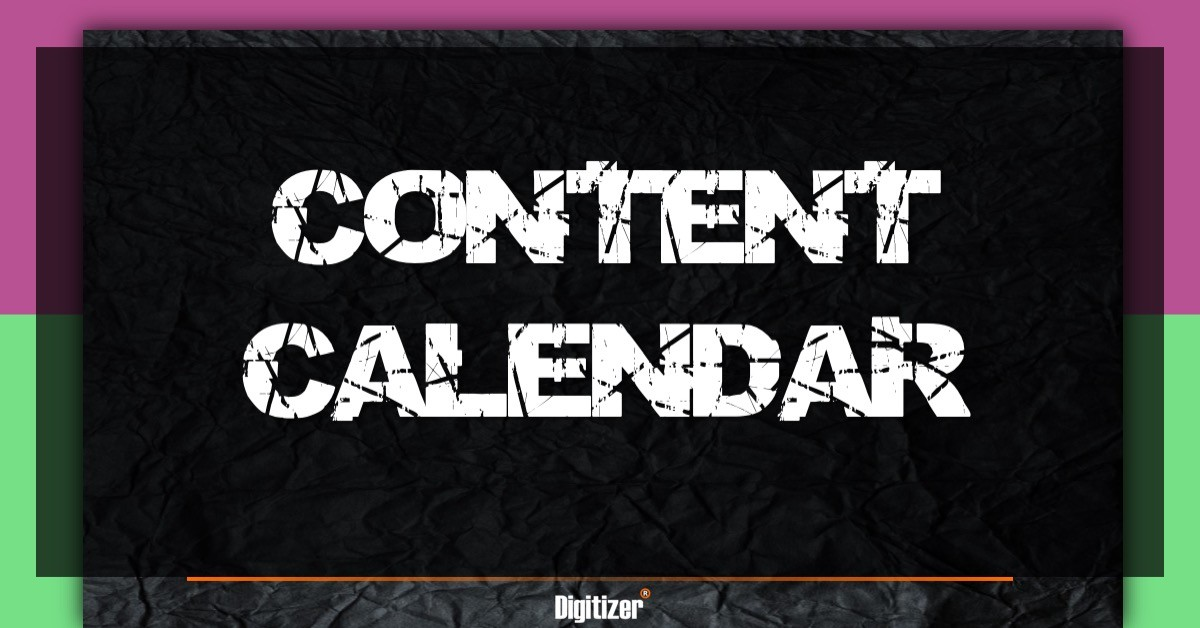 Sta-je-Social-Media-CONTENT-calendar