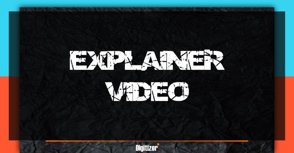 Naslovna Slika Za Blog Tekst Kako Napraviti Efektivan Explainer Video