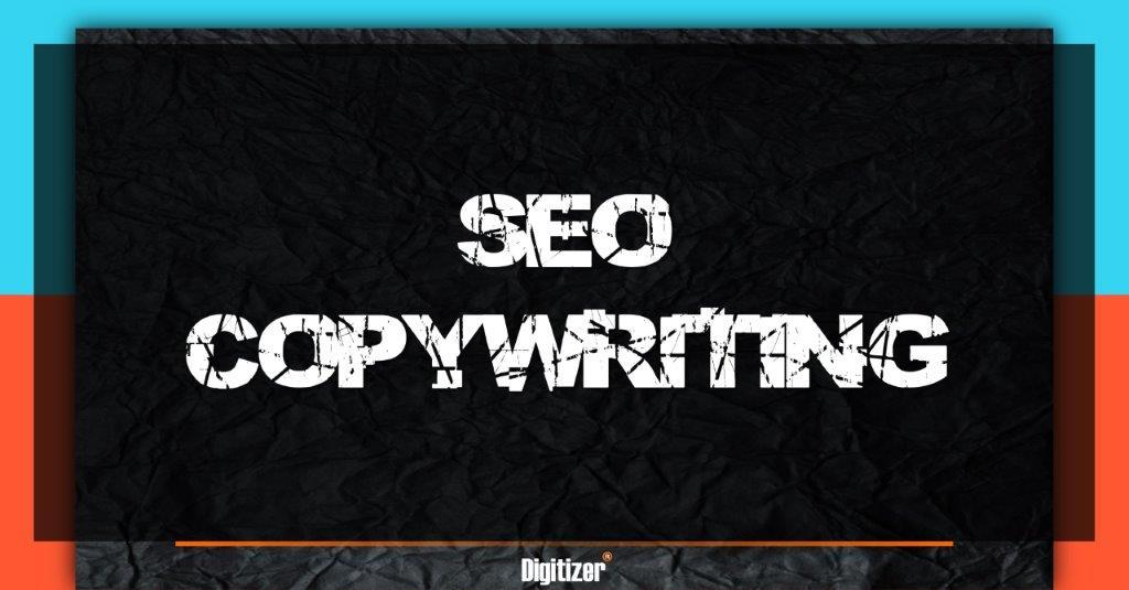 Naslovna Slika Za Blog Tekst Zašto Je SEO Copywriting Od Ogromne Važnosti Za Vaš Sajt?