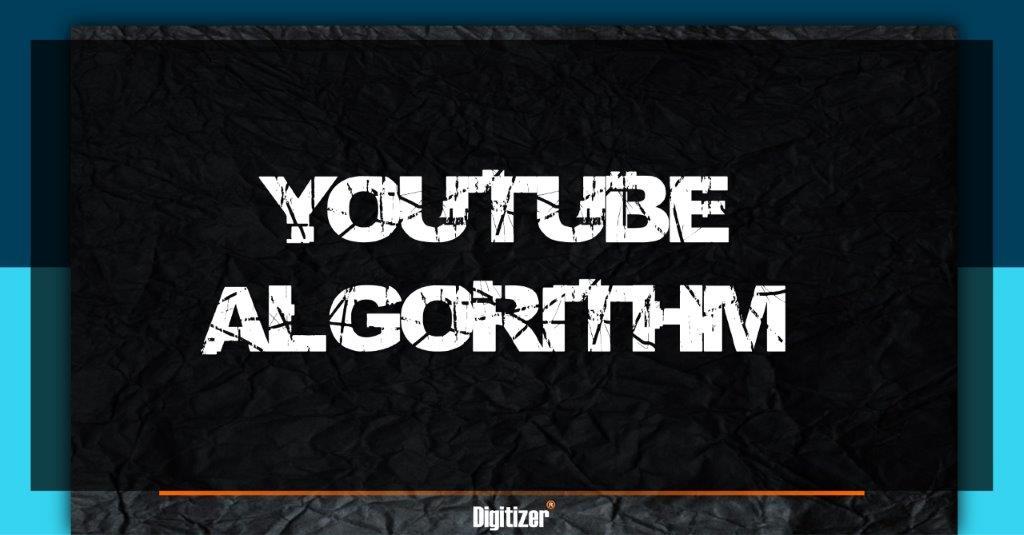 Naslovna Slika Za Blog Tekst YouTube Algoritam – Kako Da Budete Gledani