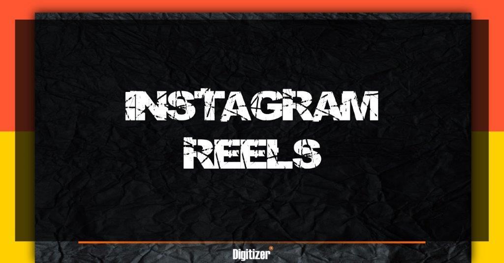 Kako Se Koristi Instagram Reels?