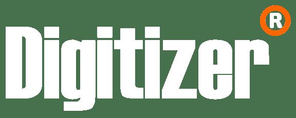 Digitizer