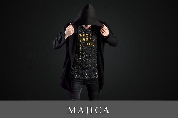 Kako osmisliti najefektniji dizajn reklamne majice?