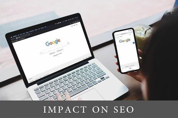 do-google-ads-affect-seo-impact-on-seo
