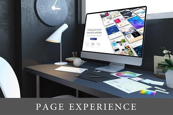 do-google-ads-affect-seo-page-experience