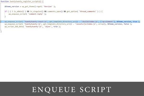 Kako dodati React aplikaciju u WordPress?