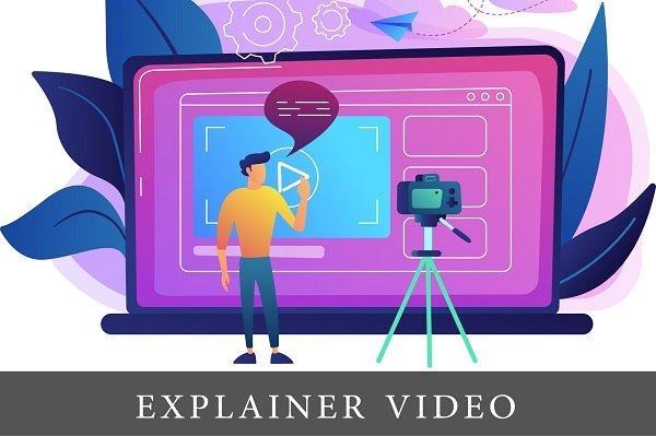 Kako napraviti efektivan Explainer video?