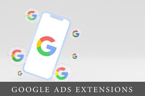 skica moblinog telefona sa logoom Google na ekranu