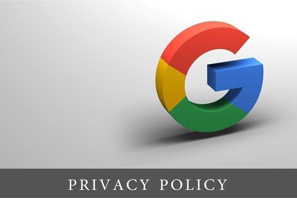 Google najavljuje svoju verziju transparentnosti praćenja aplikacija