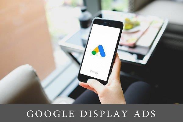 Veoma važni saveti za Google Display oglase