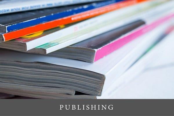 graphic-design-types-publishing