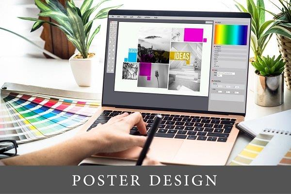 how-to-design-a-poster-poster-design