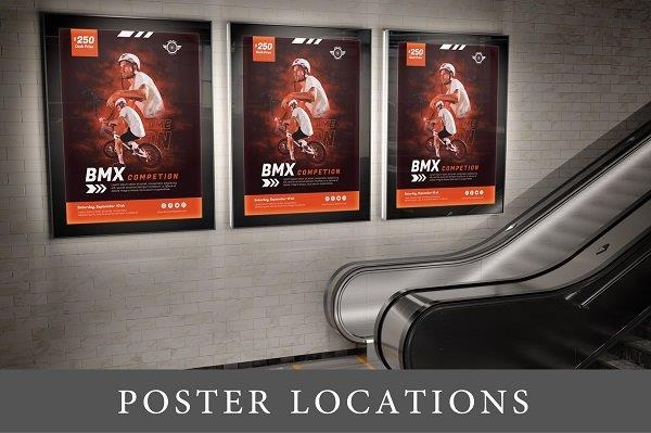how-to-design-a-poster-poster-locations
