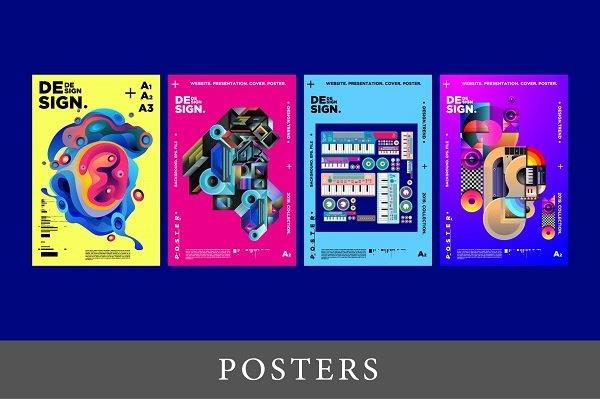 how-to-design-a-poster-poster