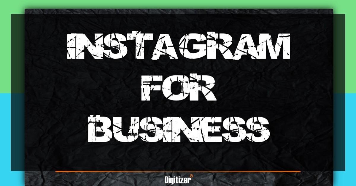 Kako Koristiti Instagram Za Unapređenje Biznisa