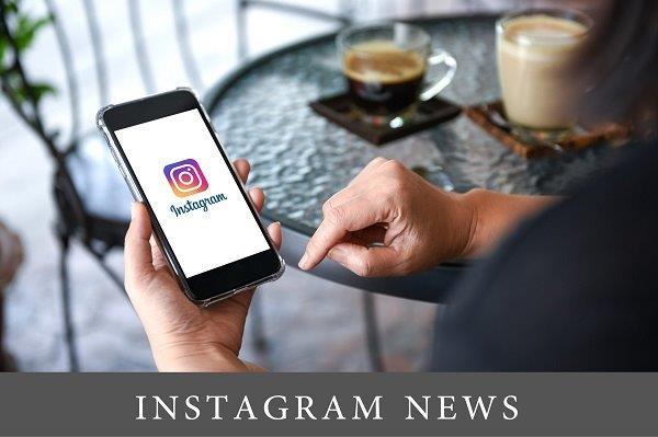 instagram-removes-story-swipe-up-links-instagram-news