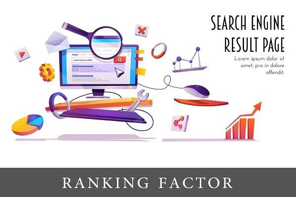 is-bounce-rate-ranking-factor-ranking-factor