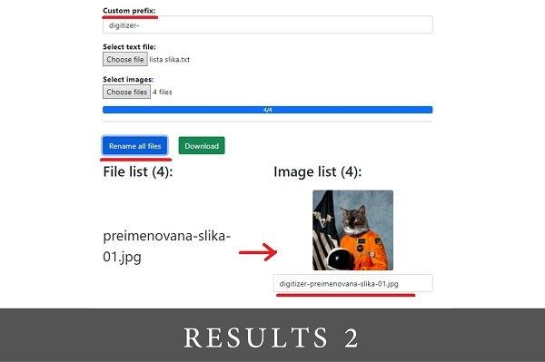 Izuzetno korisne aplikacije za optimizovanje slika