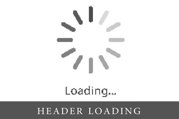 Kako dodatno ukrasiti sadržaj vaše web stranice?