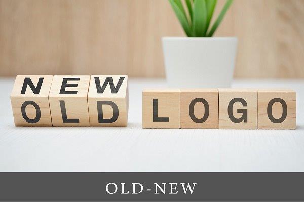 Kada i kako se radi logo redizajn?