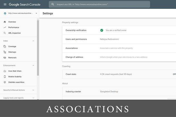 Google Search Console dodaje podršku za regular expression i više filtriranja podataka