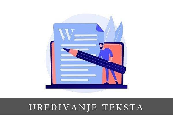 Zašto je SEO copywriting od ogromne važnosti za vaš sajt?