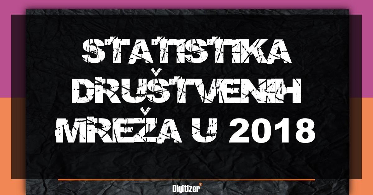 Statistika-drustvenih-mreza-u-2018