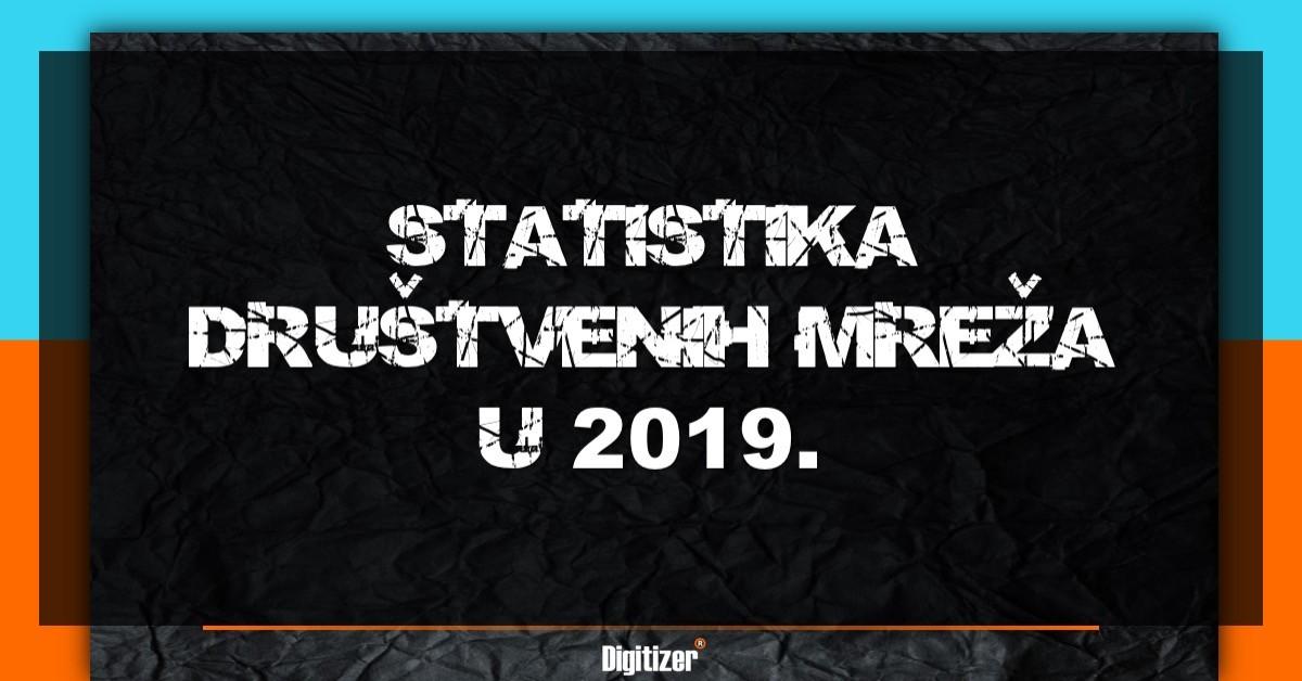 Statistika-drustvenih-mreza-u-2019