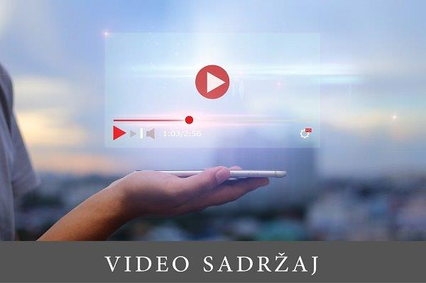 Ogroman uticaj video oglasa na odluke kupaca