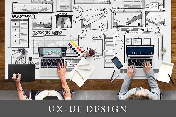 Zašto su UX/UI dizajn od velike važnosti?