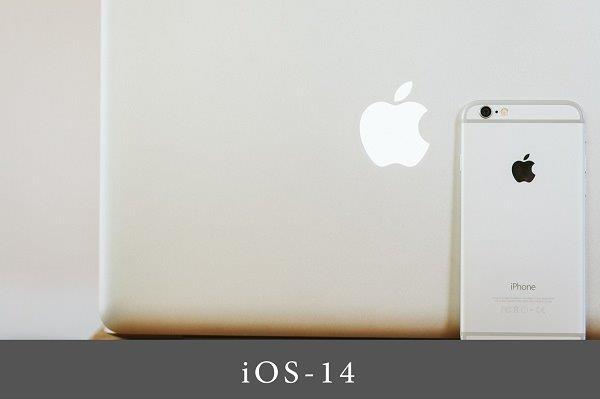 Veliki sukob interesa Facebook-a i Apple-ovog iOS 14