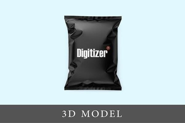 what-is-mock-up-3d-model