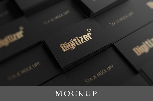 what-is-mock-up-mockup