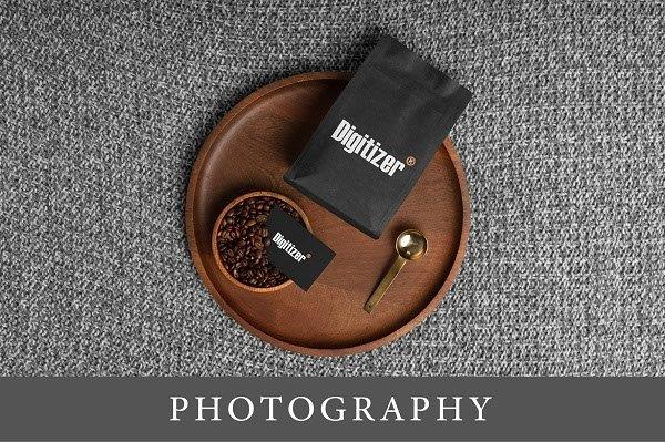 what-is-mock-up-photography