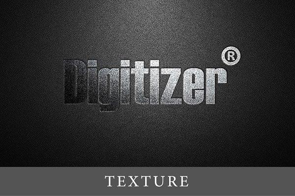 what-is-mock-up-texture