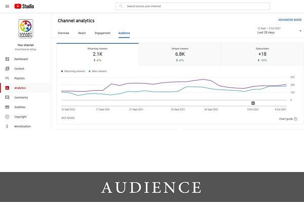 youtube-analytics-audience