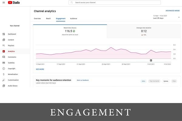youtube-analytics-engagement