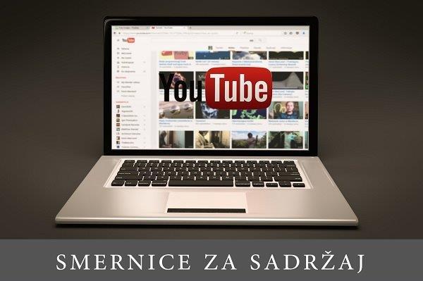 YouTube proširuje monetizaciju na više vrsta sadržaja